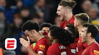 liverpool-vs-everton-analysis-curtis-jones-and-reds-overcome-lacklustre-first-half-fa-cup