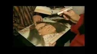 Nana-Mouskouri-Biographie-Lyly.Marina