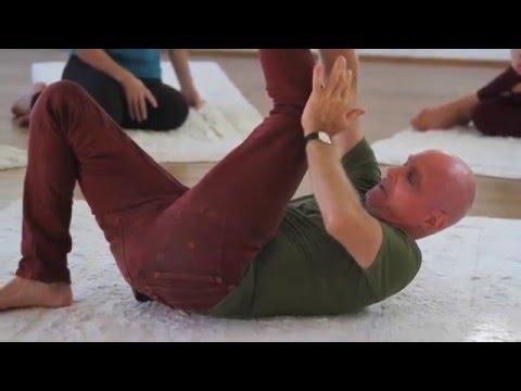 3 Resistance Flexibility Exercises in Oprah Magazine