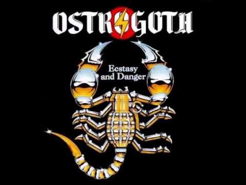 Great Heavy Metal Bands Pt. 1