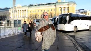 Vlog:Неожиданная поездка в Питер на новогодних каникулах :)(Канал Марка https://www.youtube.com/user/TheSvoyparen ❤ ГДЕ МЕНЯ НАЙТИ INSTAGRAM:http://instagram.com/vjeeka FB: ..., 2015-01-30T21:56:39.000Z)