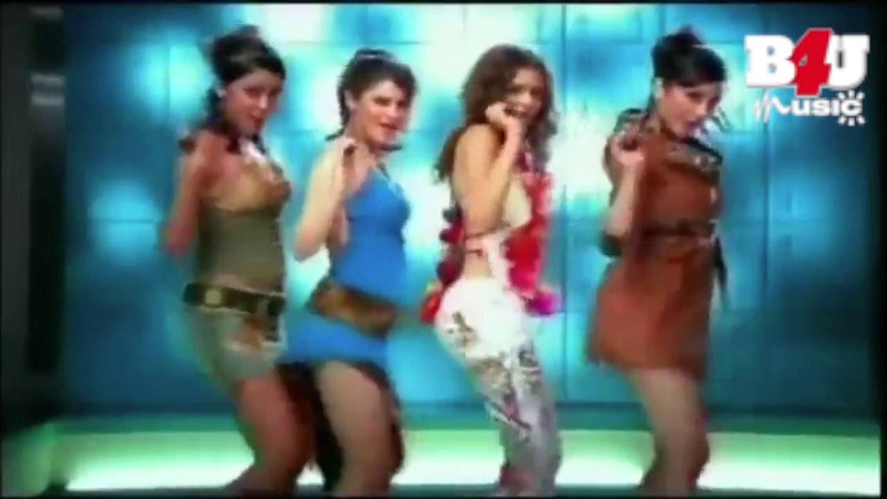 Saiya Dil Me Aana Re Song Lyrics