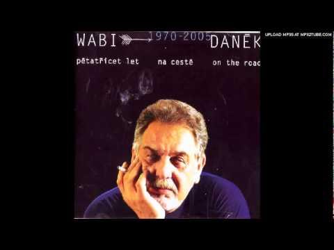 Wabi Danek - Fram