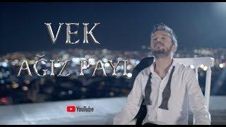 Gambar cover Veli Erdem Karakülah - Ağız Payı (Official Clip) ft Yasin Beyaz