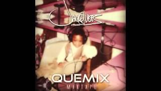 jacquees-ft-macon-hamilton---bad-remix-quemix