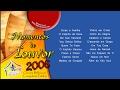Pequenos Grupos: Momentos de Louvor 2006 (União Nordeste Brasileira)