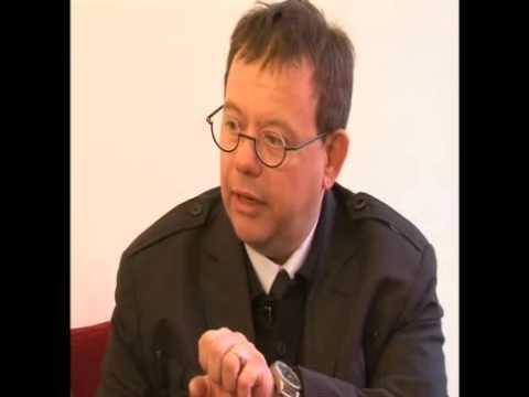 FIIE 2010 : interview de l'agence de fab par la chaine GAIA NET WORK.com