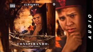 Video Almighty - Hasta Nunca (Official Audio) 2016 download MP3, 3GP, MP4, WEBM, AVI, FLV Maret 2017