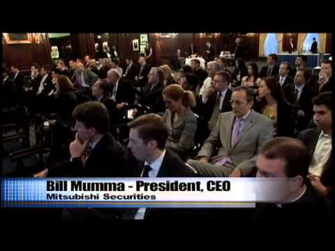 Morality of Public Debt Debate (Video 1 of 7)