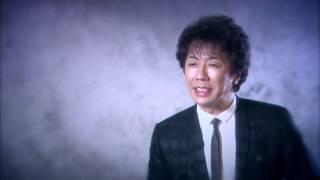 浜博也 - 情け雨