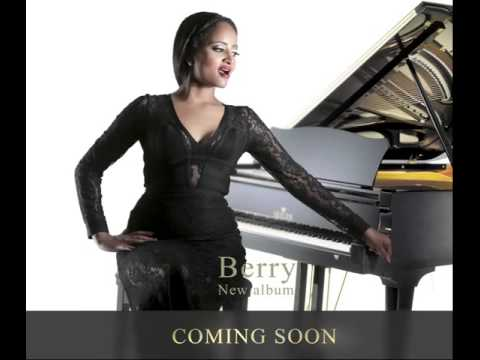 Hlina the new single music from Berry (Eleas melka