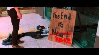 «Оставленные» — фильм в СИНЕМА ПАРК