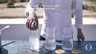 Gambar cover sal viva cold by angel leon sosa 2019