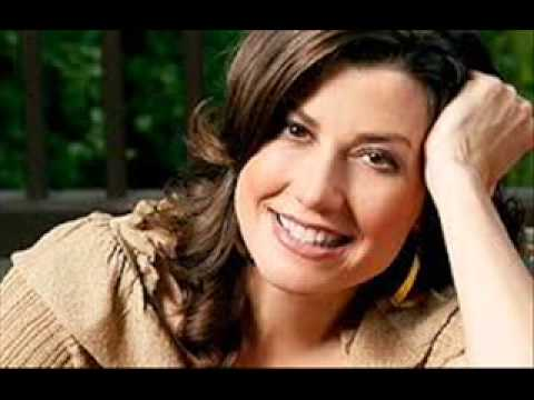 Amy Grant-Find A Way
