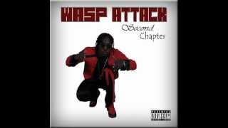 Wasp - Deh Deh Wid(Freestyle RemiX)