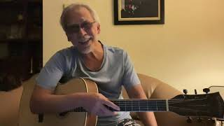 Download Lagu Rossa & Enda - Hati Yang Kau Sakiti | Iwan Fals