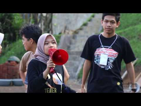 2016 GPV camp 1.30 - GPY Indonesia