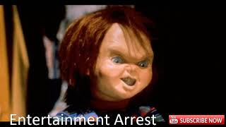 CHILD'S PLAY | Official Trailer 2019 | Don't watch the movie until | Entertainment Arrest Reaction |