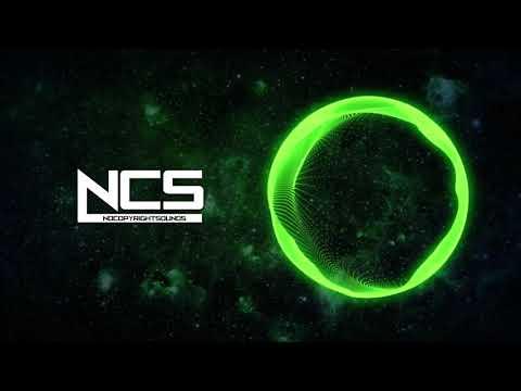 Rogers & Dean - No Doubt (Rival x Cadmium Remix) [NCS Release]
