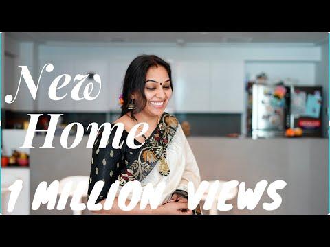 our new home dubai new beginning happy new year dears ep 700 kerala cooking pachakam recipes vegetarian snacks lunch dinner breakfast juice hotels food   kerala cooking pachakam recipes vegetarian snacks lunch dinner breakfast juice hotels food