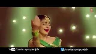 Laung lauchi Punjabi song (Jaguar)