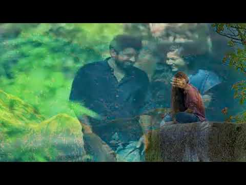 Premam tamil cut song