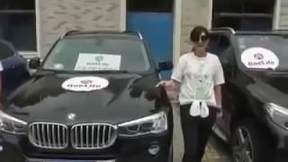 видео Тюнинг запчасти ВАЗ: чем богат рынок автозапчастей?