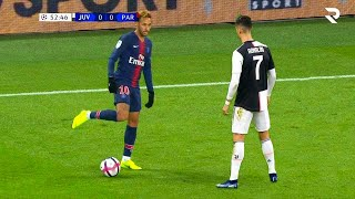 Download 60+ Players Destroyed By Neymar Jr in PSG