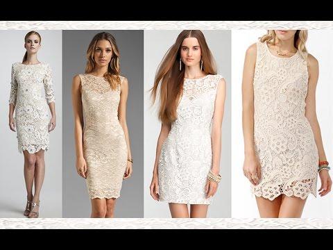 top-100-short-white-lace-dresses,-short-white-dresses-for-women