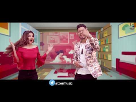 Currency Change (Full Song) | Nik Attri | Rizer Music | Latest Punjabi Songs 2018