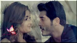 اغنيه شايف نفسي فيك -  Hossam Habib  / حسام حبيب مع اجمل نجوم الرومانسيه