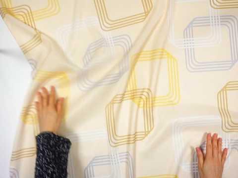 Как выбрать, купить шторы в Украине - YouTube