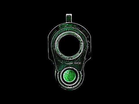 Hip Hop Instrumental-{Piano}-{Underground} - Georgevbeats