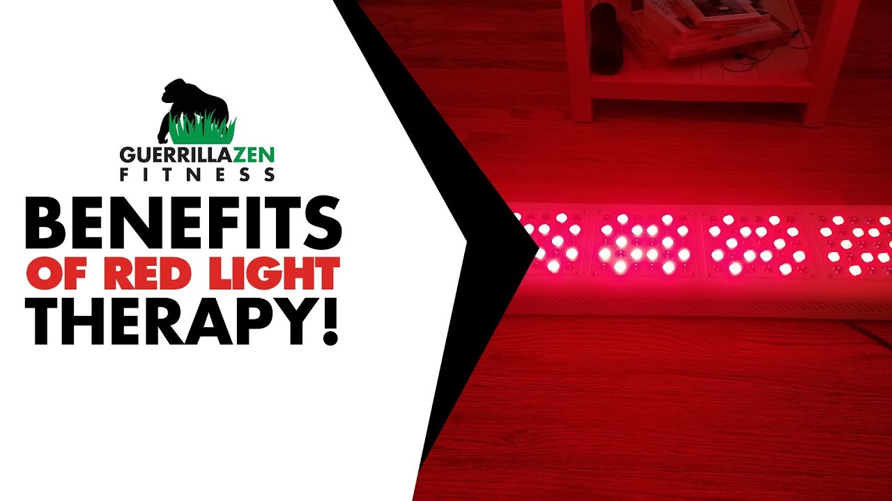 lighting light product led red abi therapy deep bulb