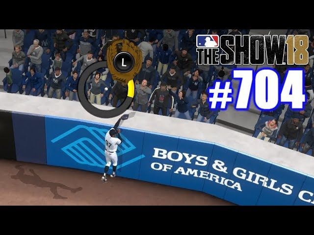robbing-a-homer-in-the-postseason-mlb-the-show-18-road-to-the-show-704