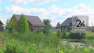 В Нижнекамске обсудили ход реализации проекта «Дом садовода - опора семьи»