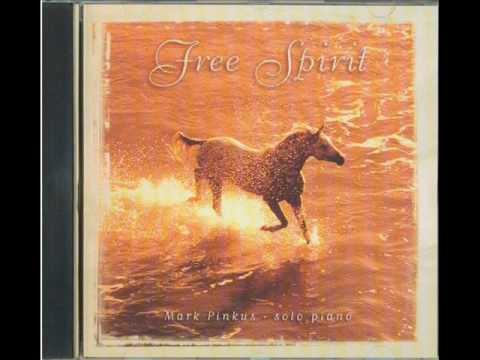 Dan Gibson - FREE SPIRIT (Nature Sounds)
