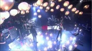 Download Duran Duran - Do You Believe In Shame (Live - Songbook) HD MP3 song and Music Video