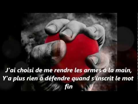 Promets-moi ( Claude Barzotti ).wmv