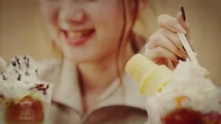 しまなみ温泉 喜助の湯(キスケの湯 今治駅前店)」は、愛媛県今治市にあ...