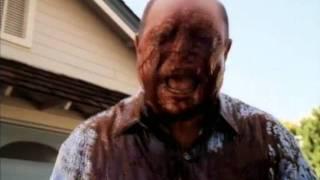 Dennis the Menace Strikes Back - Trailer