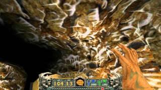 Hexen 2: Portal of Praevus - Part 8
