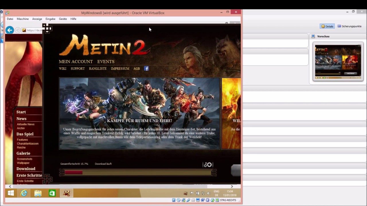 Metin2 start. Bat | pack kilitleme | red line files youtube.
