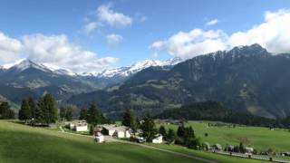 Montreux, Switzerland(Just another trip to a new land. Hope you enjoy this video! Let me know what you think or if you have any questions. Music: YEYEY - Tidal Wave (Instrumental) ..., 2015-09-27T15:14:59.000Z)