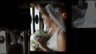 Harding Allen Estate Wedding, Massachusetts