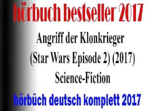Hörspiele Komplett Deutsch
