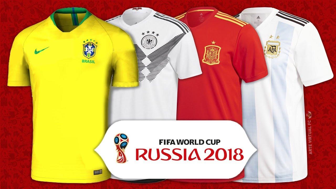d10b135b4c23e CHECK THE WORLD CUP NT KITS!!