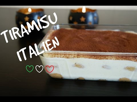 vrai-tiramisu-italien-:-recette-italienne-traditionnelle
