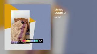 Duumu - Shifted
