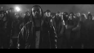 PARHAM - Dela på hälften (Musikvideo)